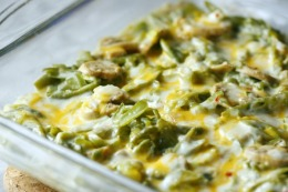 422c8-low-carb-cheesy-green-bean-casserole4