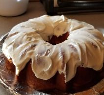 e7b41-pumpkin2bpound2bcake