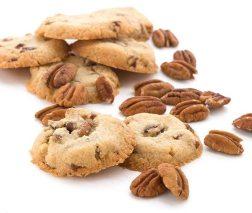 61d90-butter-pecan-cookies-3