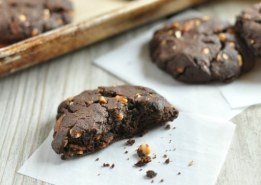 a81f6-chocolate-peanut-butter-bacon-cookies-low-carb-gluten-free-4