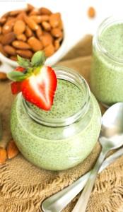 0d04f-healthy-matcha-green-tea-chia-seed-pudding3