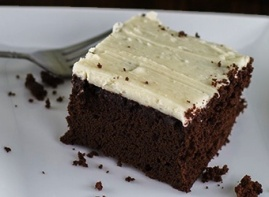 3d2c1-chocolate-cake-buttercream-frosting