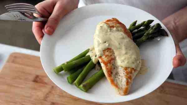4cf6e-sauteed_chicken_in_mustard_cream_sauce_horiz