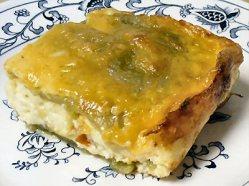 4dbcf-chile_relleno_casserole