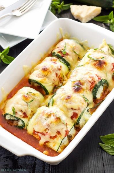 998f0-zucchinilasagnarolls2