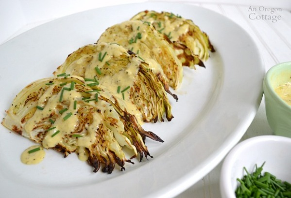 eefec-roasted-cabbage-wedges-with-onion-dijon-sauce_620x420