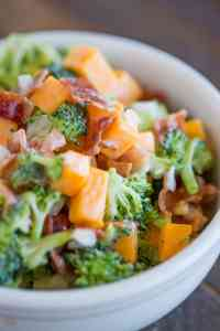 d7c94-broccoli-salad-23-754