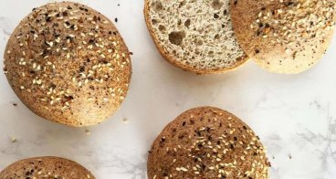 625b9-9-best-keto-bread-recipes-thatll-make-you-forget-carbs_keto-buns