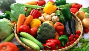 fca95-keto-diet-food-list