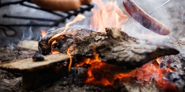 3736c-5-campfire-cooking-tips