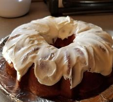 60246-pumpkin2bpound2bcake