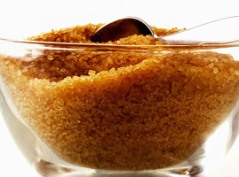 main-ingredient-brown-sugar1